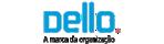 Logotipo da Dello