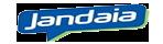 Logotipo da Jandaia